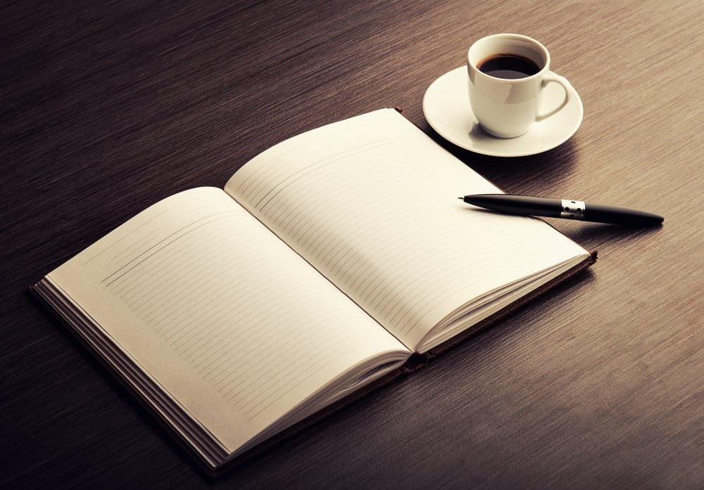 dagbog