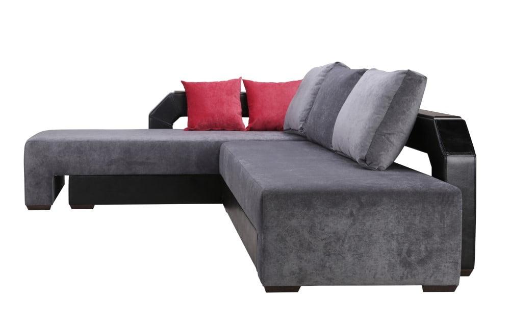 anderledes sofa